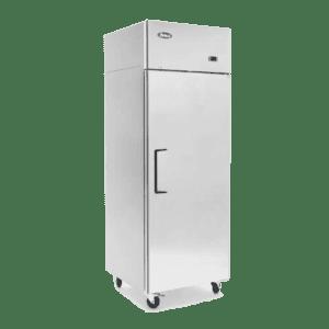 Atosa Freezer mbf 8001 Top Mounted Commercial Freezer