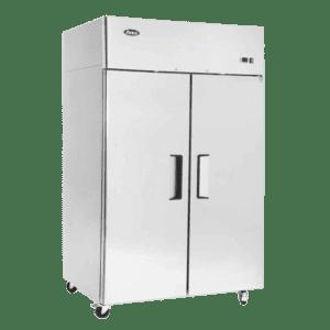 Atosa commercial fridge Melbourne