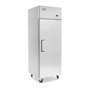 Atosa Freezer Top Mounted Commercial Freezer