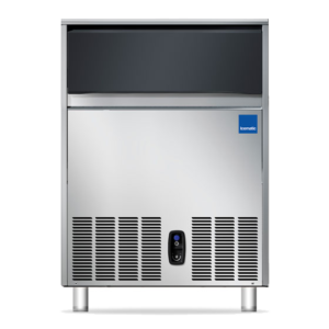Self Contained Ice Machines