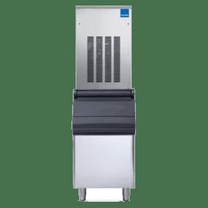 Nugget Ice Machines
