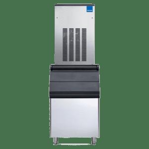 Super Flake Ice Machines