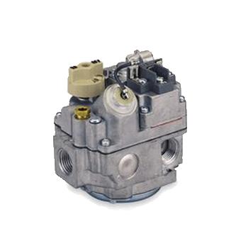 Cookrite fryer valve