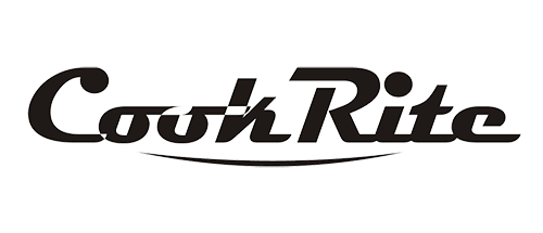 Cookrite Australia logo