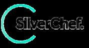 SilverChef Hospitality finance