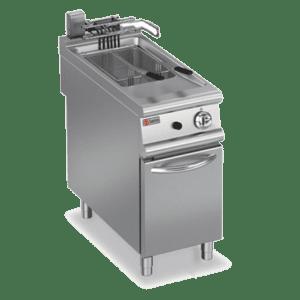 BARON 900S Deep Fryers