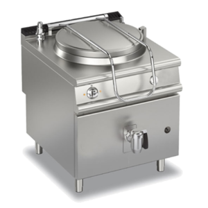 BARON 900S Pasta Cookers & Boilers