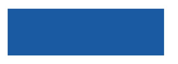 Atosa Refrigeration logo Australia