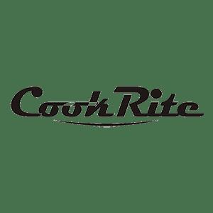 CookRite