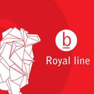 Baron ROYAL LINE