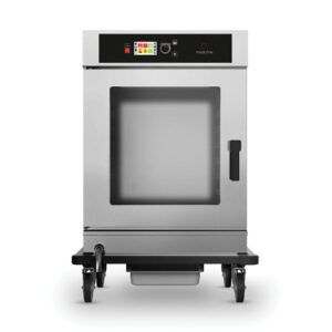Moduline Cook & Hold Ovens