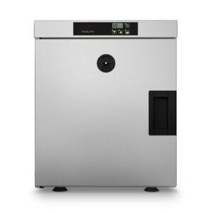Moduline Static Heated Cabinets