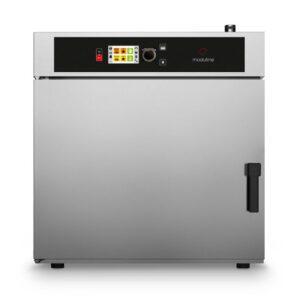 Moduline Static Regeneration Ovens