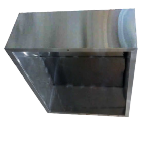 simco exhaust hood