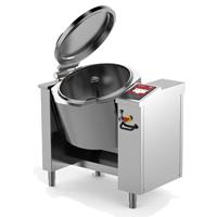 Firex Boiler