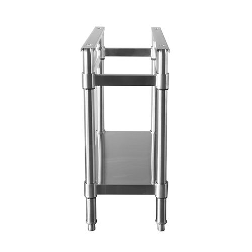 Cookrite cooktop stand