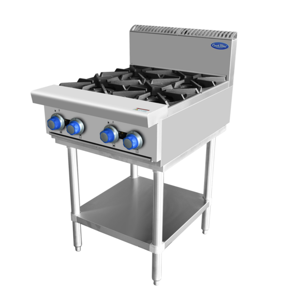 Commercial Burner Stove Stand