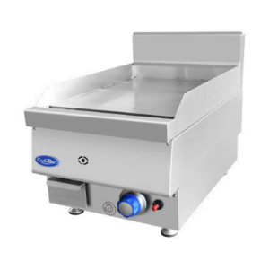 Commercial Benchtop Hotplate MELB