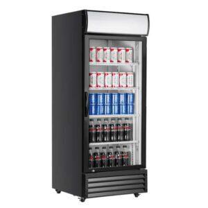 Shop drink fridge Melbourne