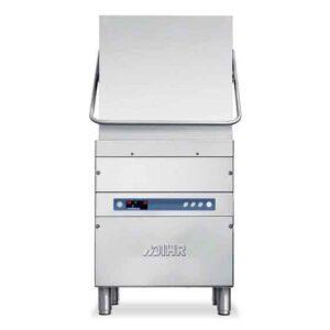 Commercial Dishwasher Warewasher